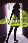 Cover art for HAVOC