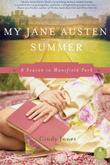 Cover art for MY JANE AUSTEN SUMMER