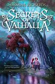 SECRETS OF VALHALLA