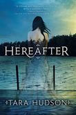 Cover art for HEREAFTER