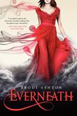 Cover art for EVERNEATH
