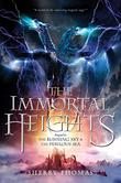 THE IMMORTAL HEIGHTS