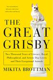 THE GREAT GRISBY