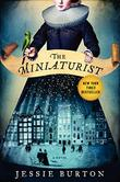 THE MINIATURIST by Jessie Burton