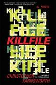 KILLFILE