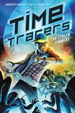 TIME TRACERS