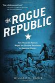 THE ROGUE REPUBLIC