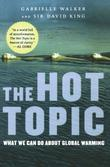 THE HOT TOPIC