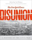 THE <i>NEW YORK TIMES</i> DISUNION