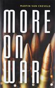 MORE ON WAR