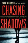 Cover art for CHASING SHADOWS