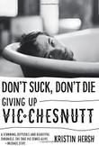 DON'T SUCK, DON'T DIE