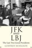 JFK AND LBJ