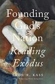 FOUNDING GOD'S NATION