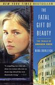 Cover art for THE FATAL GIFT OF BEAUTY