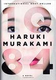 Cover art for 1Q84