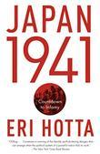 JAPAN 1941 by Eri Hotta