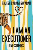 Cover art for I AM AN EXECUTIONER
