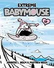 Cover art for EXTREME BABYMOUSE