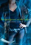 Cover art for SECOND GRAVE ON THE LEFT