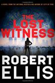 THE LOST WITNESS