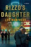 Cover art for RIZZO'S DAUGHTER