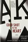 Cover art for COLD SHOT TO THE HEART