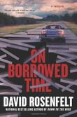 Cover art for ON BORROWED TIME