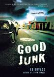Cover art for GOOD JUNK