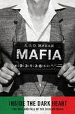 Cover art for MAFIA: INSIDE THE DARK HEART