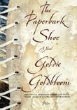 Cover art for THE PAPERBARK SHOE