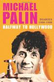 Cover art for HALFWAY TO HOLLYWOOD