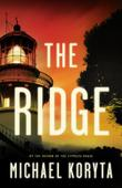 Cover art for THE RIDGE