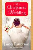 Cover art for THE CHRISTMAS WEDDING