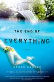 Cover art for THE END OF EVERYTHING
