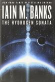 Cover art for THE HYDROGEN SONATA