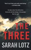 THE THREE