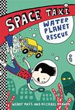 WATER PLANET RESCUE