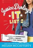 JESSICA DARLING'S IT LIST 2