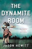 THE DYNAMITE ROOM