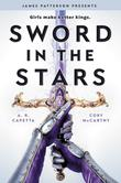 SWORD IN THE STARS