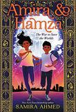 AMIRA & HAMZA