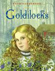 GOLDILOCKS by Ruth Sanderson