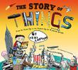 THE STORY OF THINGS by Neal Layton