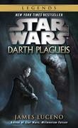 Cover art for DARTH PLAGUEIS