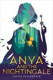 ANYA AND THE NIGHTINGALE