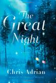 Cover art for THE GREAT NIGHT