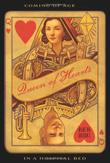Cover art for QUEEN OF HEARTS