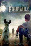 Cover art for FOURMILE