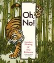Cover art for OH, NO!